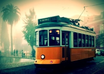 Holidays-in-Portugal-City-Break-tours-lisbon-tram