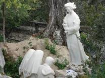 Fatima & Obidos Tour - Casa dos pastorinhos