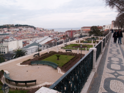 Holidays-in-Portugal-City-Break-tours-lisbon-sightseeing3