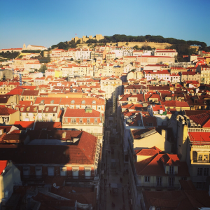 Holidays-in-Portugal-City-Break-tours-lisbon-sightseeing5