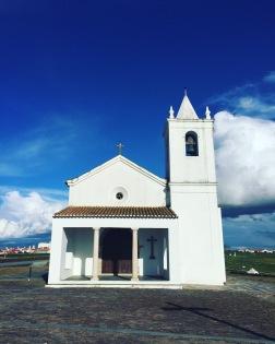 Holidays-in-Portugal-City-Break-tours-aldeia-da-luz3