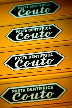 Pasta_dentífrica_Couto