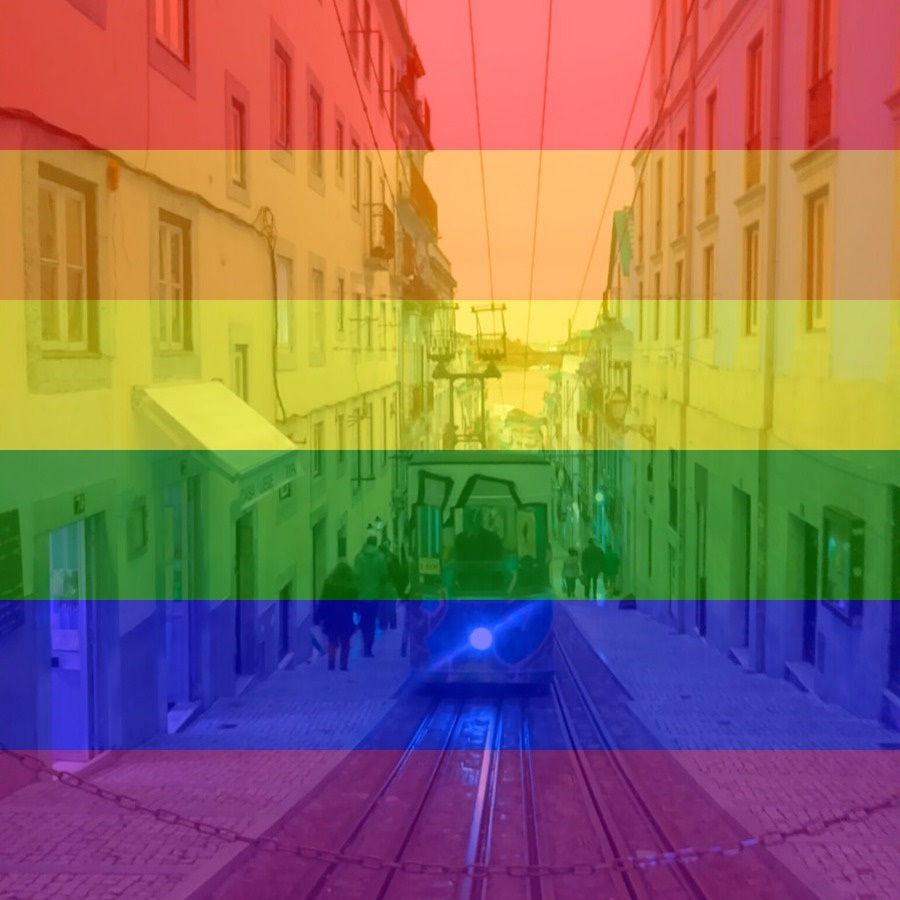 Holidays-in-Portugal-City-Break-tours-Gay