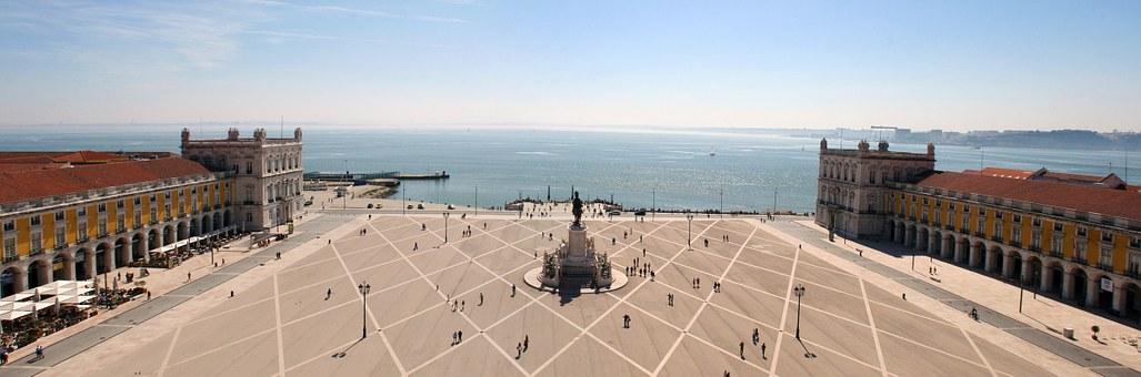 Holidays-in-Portugal-City-Break-tours-lisbon