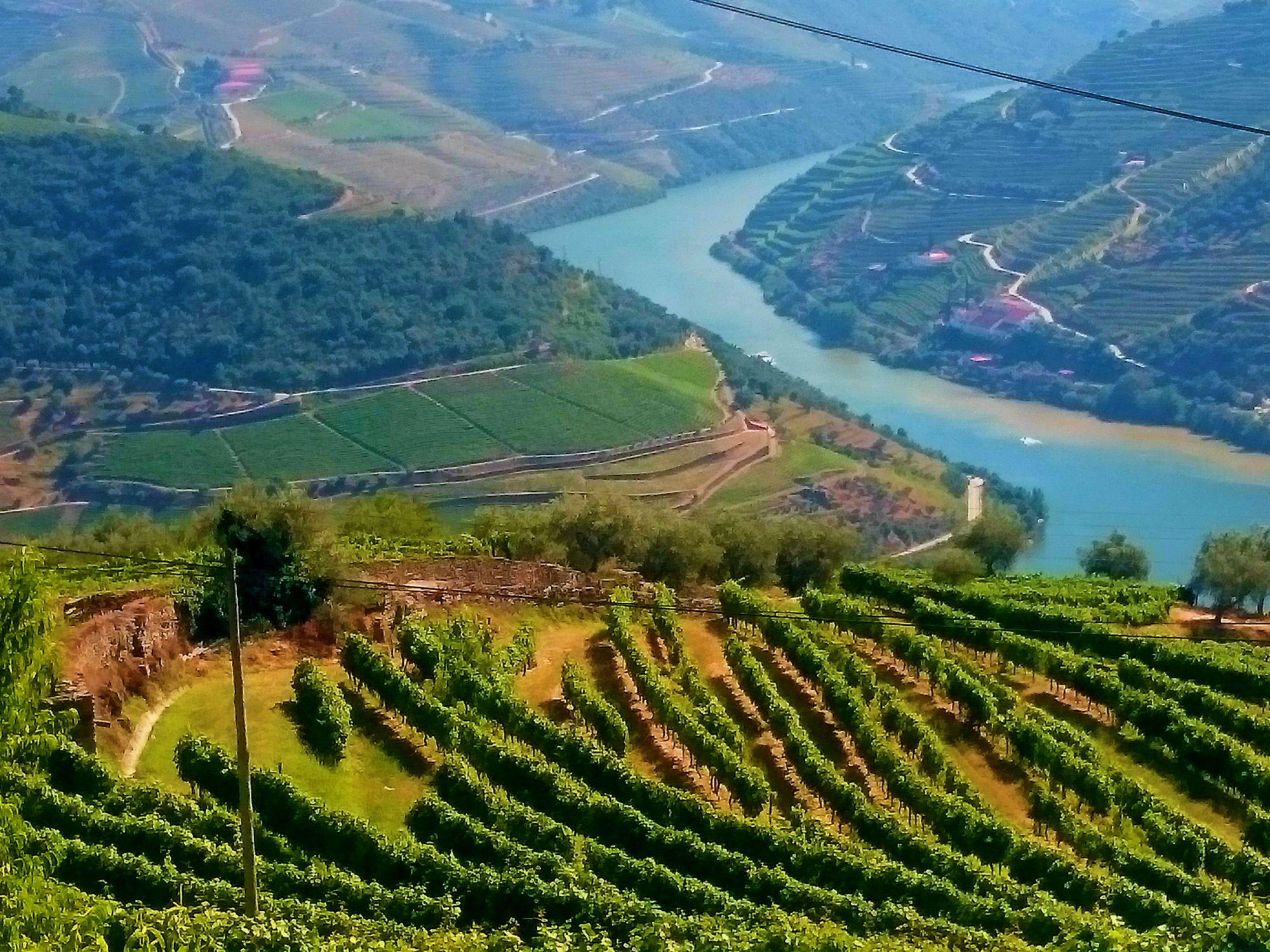 douro valley-holidays-in-portugal-portugal-city-break-tours2