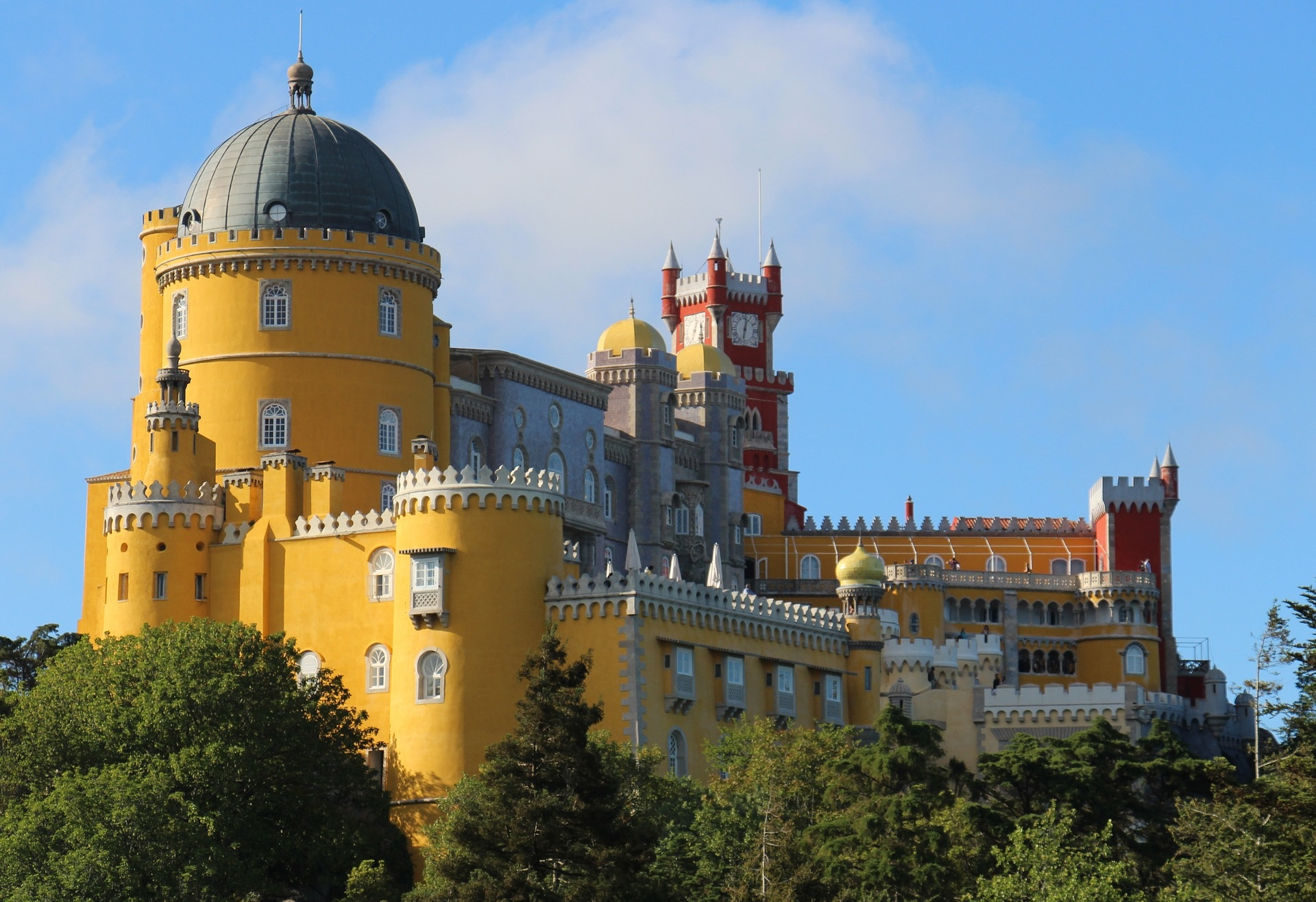 holidays-in-portugal-city-break-tours-sintra2