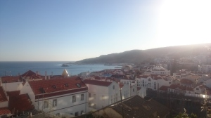 Holidays-in-Portugal-city-break-tours