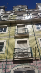 holidays-in-portugal-city-break-tours3