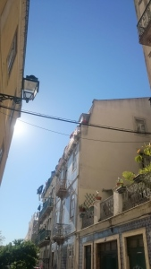 holidays-in-portugal-city-break-tours4