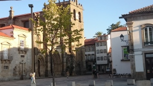 holidays-in-portugal-city-break-tours-casthedral2