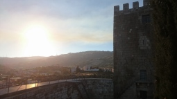 holidays-in-portugal-city-break-tours-castle2
