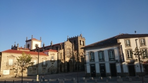 holidays-in-portugal-city-break-tours-cathedral