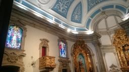 holidays-in-portugal-city-break-tours-sanntuario3