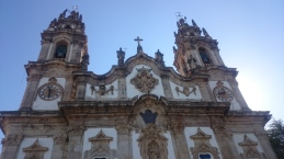 holidays-in-portugal-city-break-tours-santuario