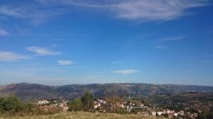 holidays-in-portugal-city-break-tours-serrameadas