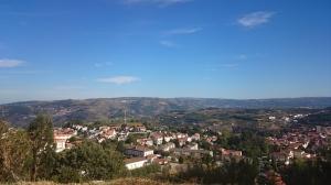 holidays-in-portugal-city-break-tours-serrameadas2