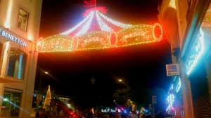 holidays-to-portugal-city-break-tour-christmas-lisbon