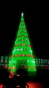 holidays-to-portugal-city-break-tour-christmas2-lisbon