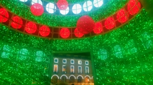 holidays-to-portugal-city-break-tour-christmas6-lisbon