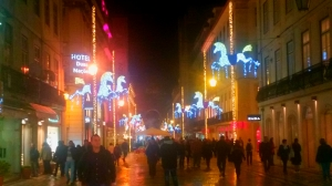 holidays-to-portugal-city-break-tour-christmas7-lisbon