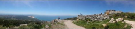 holidays-to-portugal-city-break-tours-walking-sintra3