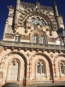 hotel-palace-bucaco3