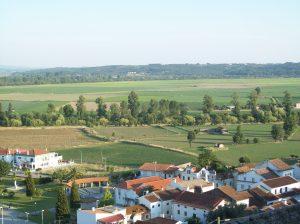 holidays-to-portugal-city-break-montemor-o-velho