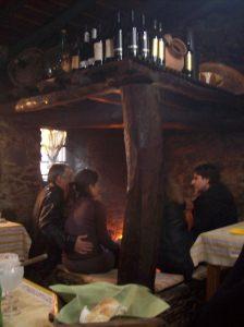 holidays-to-portugal-city-break-schist-villages-tia-lena1