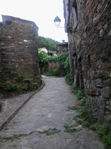 holidays-to-portugal-city-break-schist-villages3