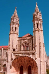 holidays-to-portugal-city-break-tours-museu-da-marinha