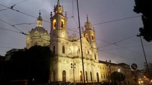 holidays-to-portugal-city-break-tours-basilica-da-estrela-2