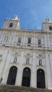 holidays-to-portugal-city-break-tours-igreja-s-vicente