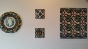 holidays-to-portugal-tiles-museum2