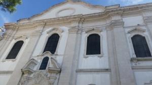 igreja-da-graca2